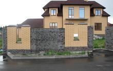Строим дома с материалами