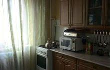 Продается 1-я квартира в Ростове на западном по ул. Стачки и