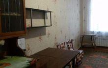 Продам изолированную комнату в Центре Ростова. Пересечение у