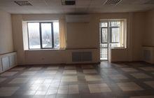 Сдаю помещение под офис в Центре /Крепостной.Общая площадь 6