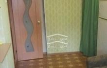 Продается гостинка в Александровке на проспекте 40 Лет Побед