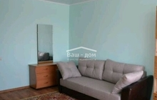 1 комнатная квартира улучшенной планировки в Александровке,