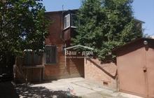 Продается двухэтажный кирпичный дом на РИИЖТе 2005г. Не доля