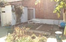 Продается кирпичный дом на Ларина РИИЖТ на 2,5 сот. Площадь