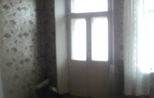Центр, Большая Садовая, ул. 7-го февраля, район мед. институ