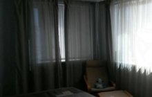 2к, квартира на пр-кт Королева, мкр, Северный