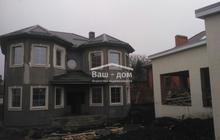 Продам дом 200 м2 в Октябрьском районе Вавилова/Особенная, н