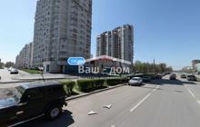 339 Стрелковой Дивизии, Продаю нежилое помещение в офисно-жи