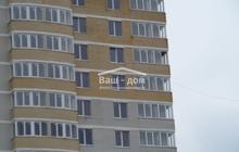 1 комнатная квартира в Нахичевани, ул.Горсоветская. Общая пл