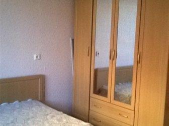 Скачать foto  Сдается квартира на Западном 2-х комнатная, Зорге-Таллер 32314567 в Ростове-на-Дону