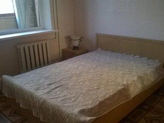 Уникальное foto  Сдается квартира на Западном 2-х комнатная, Зорге-Таллер 32314567 в Ростове-на-Дону
