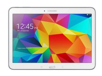 Скачать foto  Продаю новый планшет Samsung GALAXY Tab 4 32345863 в Ростове-на-Дону