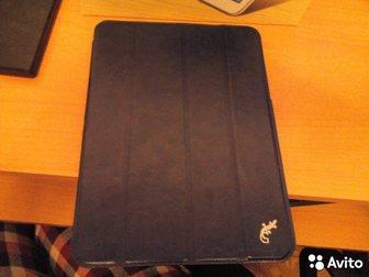 Новое фото  Продаю новый планшет Samsung GALAXY Tab 4 32345863 в Ростове-на-Дону