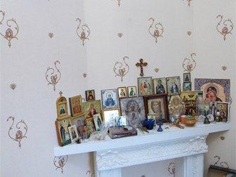 Скачать фотографию Продажа квартир Продам дом на Текучёва 32436293 в Ростове-на-Дону