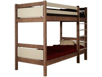 Уникальное фото Мебель для детей 2-х ярусная кровать 32457505 в Ростове-на-Дону