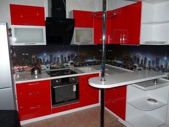 Уникальное foto Ремонт, отделка Изготавливаем кухонные гарнитуры из различных материалов, 32480500 в Ростове-на-Дону