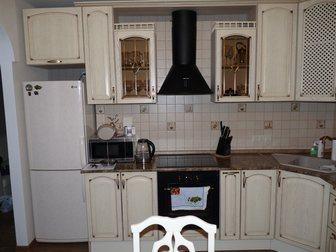Смотреть фото Ремонт, отделка Изготавливаем кухонные гарнитуры из различных материалов, 32480500 в Ростове-на-Дону