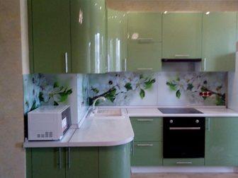 Свежее фотографию Ремонт, отделка Изготавливаем кухонные гарнитуры из различных материалов, 32480500 в Ростове-на-Дону