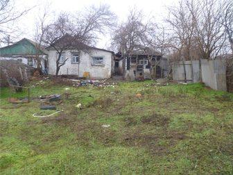 Увидеть foto Продажа квартир Продаётся земельный участок 11 соток в ЗЖМ 32482148 в Ростове-на-Дону