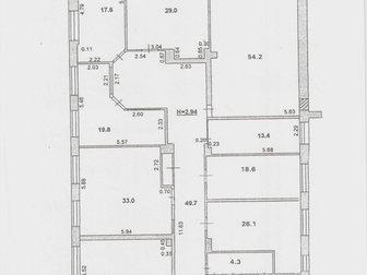 Скачать фотографию Коммерческая недвижимость сдаю офисное помещение 310 кв, м в центре 32512551 в Ростове-на-Дону