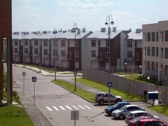 Новое фото  Участок 15 ГА под малоэтажную жилую застройку в Домодедовском районе Московской области, продажа 32574305 в Москве