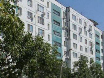 В Ростове-на-Дону