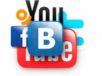 Скачать бесплатно изображение  Сервис Профи-Лайк это безопасное и эффективное продвижение в социальных сетях! 32683429 в Ростове-на-Дону