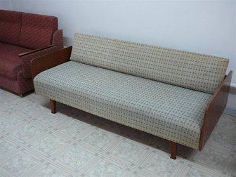 Новое изображение Мягкая мебель Продаю б/у диваны 32723857 в Ростове-на-Дону