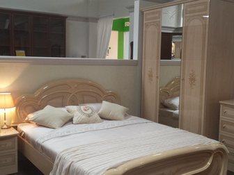 Новое изображение Мебель для спальни Мебель Шатуры на прямую от производителя 32783284 в Ростове-на-Дону