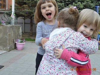 Смотреть фотографию Детские сады Любимые дети, Круглосуточно, 32793696 в Ростове-на-Дону