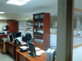 Увидеть фотографию  Сдается офис Центр / Семашко 32817825 в Ростове-на-Дону