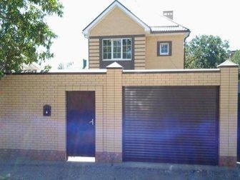 Просмотреть foto Продажа домов Продам новый дом с подвалом в районе Нариманова/Батумский, 32848986 в Ростове-на-Дону