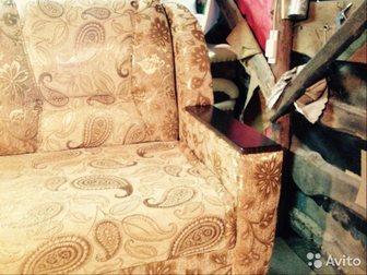 Свежее foto Мягкая мебель малогаборитный диван 32861282 в Ростове-на-Дону