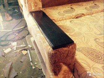 Смотреть фото Мягкая мебель малогаборитный диван 32861282 в Ростове-на-Дону