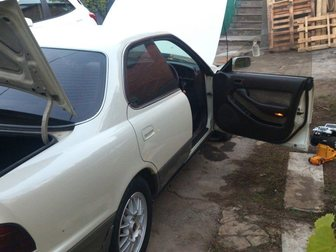 Машину в кредит без первоначального взноса купить в краснодаре