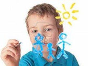 Новое фото  Гувернантку для мальчика ищем (частичная занятость) 32957675 в Ростове-на-Дону