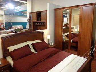 Увидеть фото  Продаю спальню 32988082 в Ростове-на-Дону