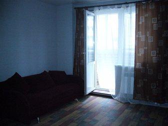 Увидеть изображение Аренда жилья Cдается 1-комнат, Квартира S - 38 кв, м, в ЗЖМ/ ул, Извилистая 33026624 в Ростове-на-Дону