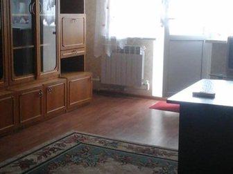 Уникальное фотографию Аренда жилья Сдается в аренду на длительный срок однокомнатная квартира на ЗЖМ 33102933 в Ростове-на-Дону