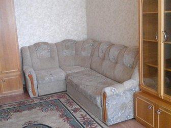 Скачать фотографию Аренда жилья Сдается в аренду на длительный срок однокомнатная квартира на ЗЖМ 33102933 в Ростове-на-Дону