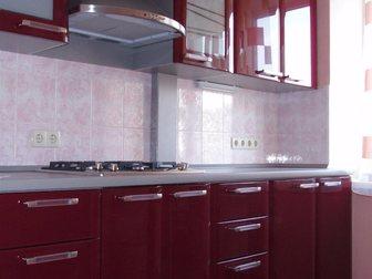 Увидеть фотографию Мебель для спальни Фасады глянцевые эмаль из МДФ 33184959 в Ростове-на-Дону