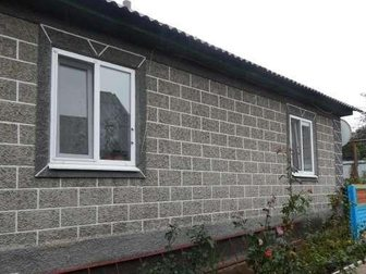 Увидеть foto  Продается дом в садоводческом товариществе Энергия, район Вавилова 33251488 в Ростове-на-Дону