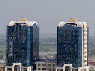 Свежее изображение  Сдаются офисы в аренду, в том числе почасовая аренда офиса 33271459 в Ростове-на-Дону