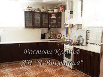 Просмотреть изображение Аренда жилья Сдаю дом в районе ЗЖМ, ул, Еременко 33300170 в Ростове-на-Дону