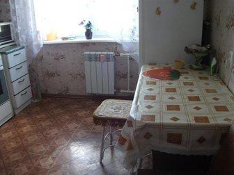 Ростов-На-Дону фото смотреть