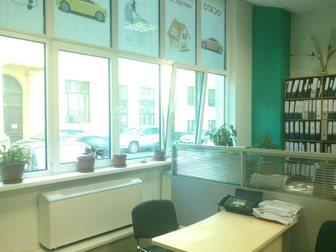 Уникальное фото  Сдается помещение площадью 116 кв, м, в самом центре Ростова, 33681004 в Ростове-на-Дону