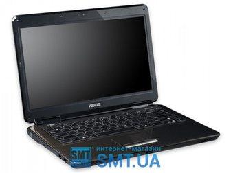 Новое фото Ноутбуки Продам Ноутбук Asus K40IJ 33724657 в Ростове-на-Дону