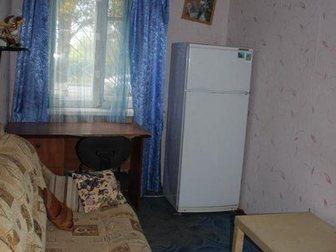 Свежее фото  Сдается комната в Ростове 33789283 в Ростове-на-Дону