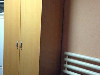 Увидеть фотографию Аренда жилья Флигель, Бодрая ул 33832595 в Ростове-на-Дону