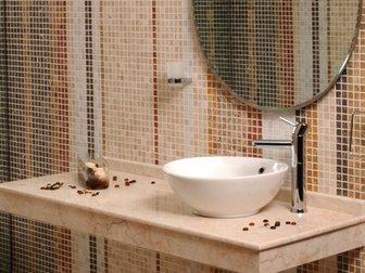 Увидеть foto  Мозаика, плитка, изделия из натурального камня 33854340 в Ростове-на-Дону